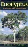 Eucalyptus - An Illustrated Guide to Identification